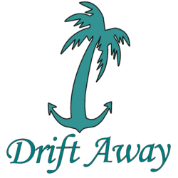 I Wanna Drift Away